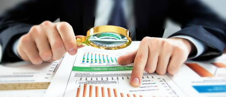 Последствия невыплаты кредита в срок