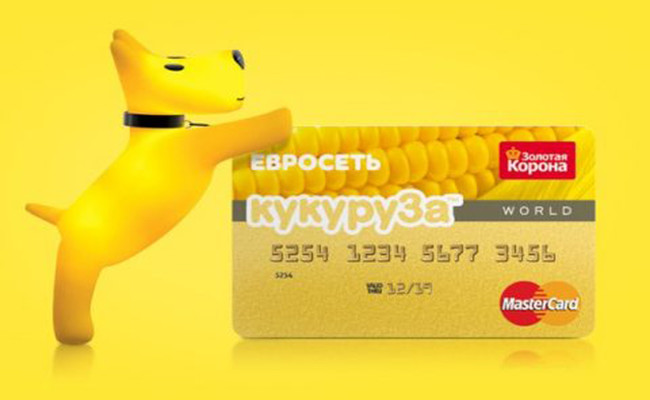Кукуруза онлайн